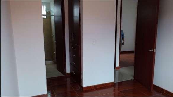 Apartamento en Venta 0
