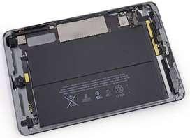 Bateria iPad 4 Nuevas Garantia