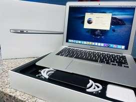 Macbook Air 13 Oferta LIMITADA