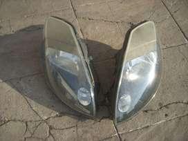 epuesto ford, opticas originales ford ka viral 2011 a 15