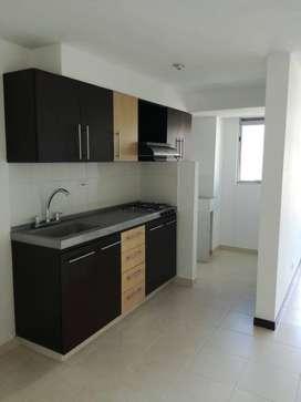 Se vende apartamento Copacaba