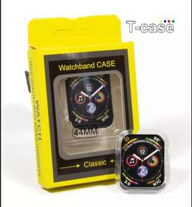 Protector dw apple watch