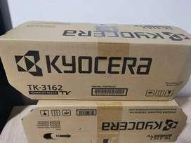 Toners kyocera Tk-3162