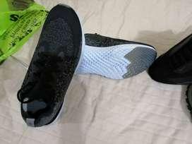 Nike nuevo