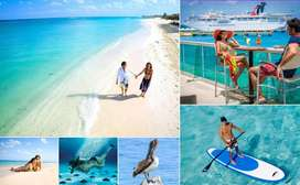 VENTA DE TOURS Y EXCURSIONES A CANCUN BARATO !  WHATSSAP: 11-2451-8238