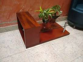 Se vende Mesa
