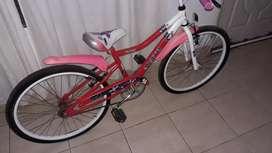 Bicicleta muzetta