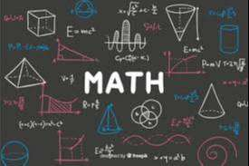 trabajos de matematica para bachiller y universidad 0