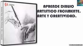 Aprende dibujo