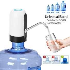 Dispensador de agua recargable oferton1¿!¡