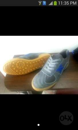 Ganga Futbol Futsal Micro Son 38