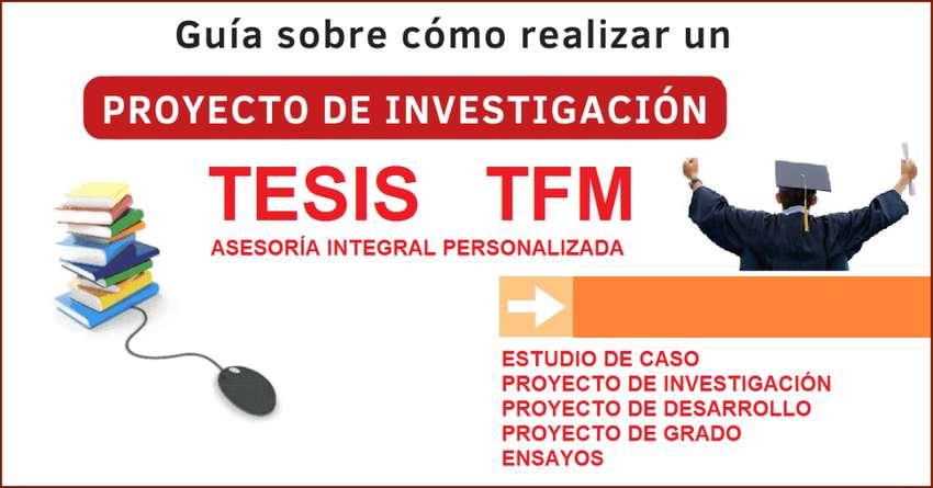 TRADUCCIÓN CERTIFICADA TRADUCCIONES TODO TIPO DE DOCUMENTOS INCLUIDOS TESIS MONOGRAFÍA TRADUCIR