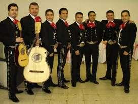 MARIACHI LOS REYES DE JALISCO O99II43474 *Serenatas y Shows con Mariachis