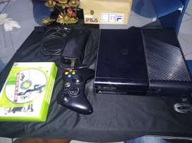 Xbox super económico
