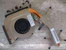 ventilador   thinkPad L412 L410 L512 L510