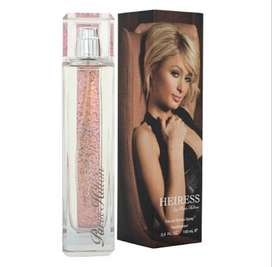 HEIRESS PARIS HILTON ORIGINAL