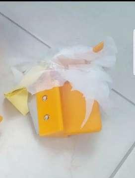Repuestos Exprimidor Naranjas Cuchilla