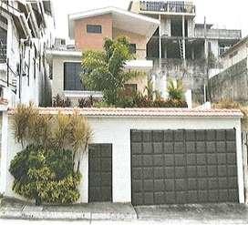 EMPRESA DE CONSTRUCCIONES OFRECE SUS SERVICIOS