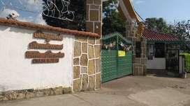 Casa en Fusagasugá