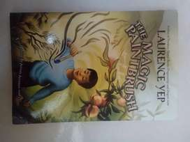 Libros en ingles NUEVO
