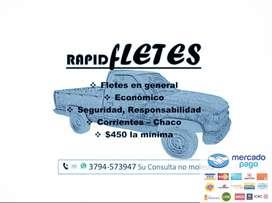 RapidFlete