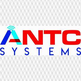 Sistemas de seguridad para tu hogar, negocio u oficina