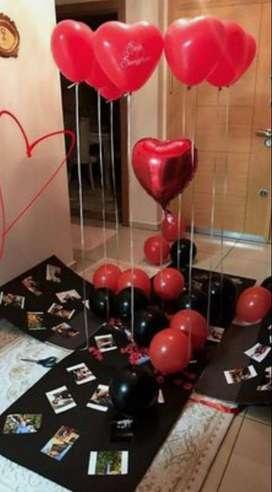 Detalles para tu pareja - regalos - sopresas