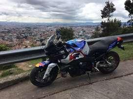 VENDO MOTO BMW K1200R