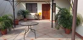Bellavista, Alq.Suite Amoblada en terraza, 2da. planta(Linda Vista)