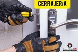Cerrajeros en Facatativá, Servicio de Cerrajería, Faca, Madrid, Mosquera, Apertura de Puertas, Instalaciones de Chapas