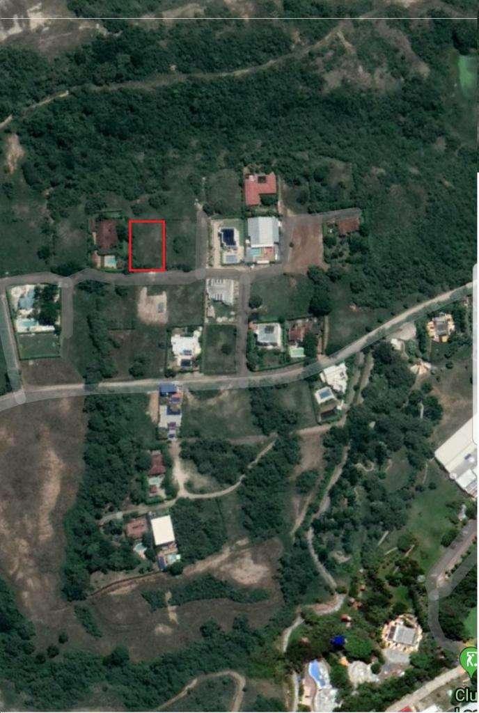 Excelente Lote 1200 m2, en Condominio Colinas del Lago kM 1vía Neiva-Palermo 0