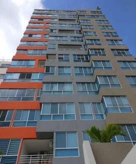 Lujoso Apartamento Perfecto Para Familias/Grupos en Salinas