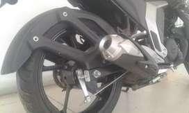 Vendo moto Yamaha FZ1