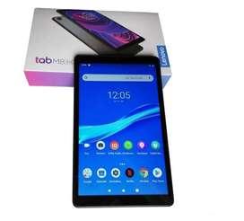 Tablet Lenovo Tab M8 Wifi 8 Pulgadas