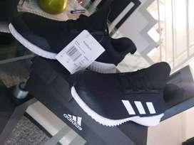 Zapatos deportivos Adidas Originales FORTARUN K Talla 36
