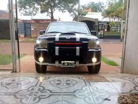 Vendo Nissan