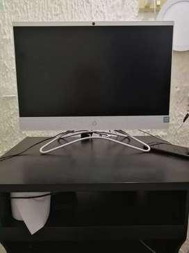 Computador core 5, octava generación