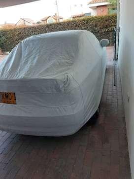 COBERTOR BMW 325I