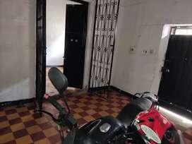 Se arrienda habitación tipo aparta estudio para pareja en Alfonzo Lopez a 2 cuadras de la gobernación