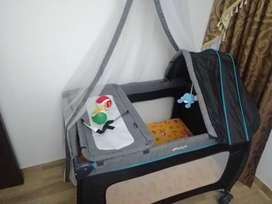 corral bebe maraca ebaby