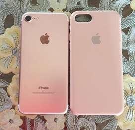 Iphone 7 de 32g