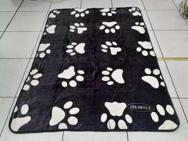 Sabanas cobijas cubrelechos toallas cortinas almohadas