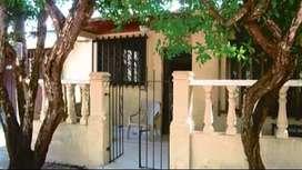 Espectacular casa ubicada en el Golfo del Morrosquillo (Tolú - Sucre)