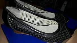 Zapatos de Sslon. Excelente Estado.