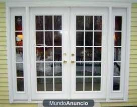 Puerta Principal 3016584264