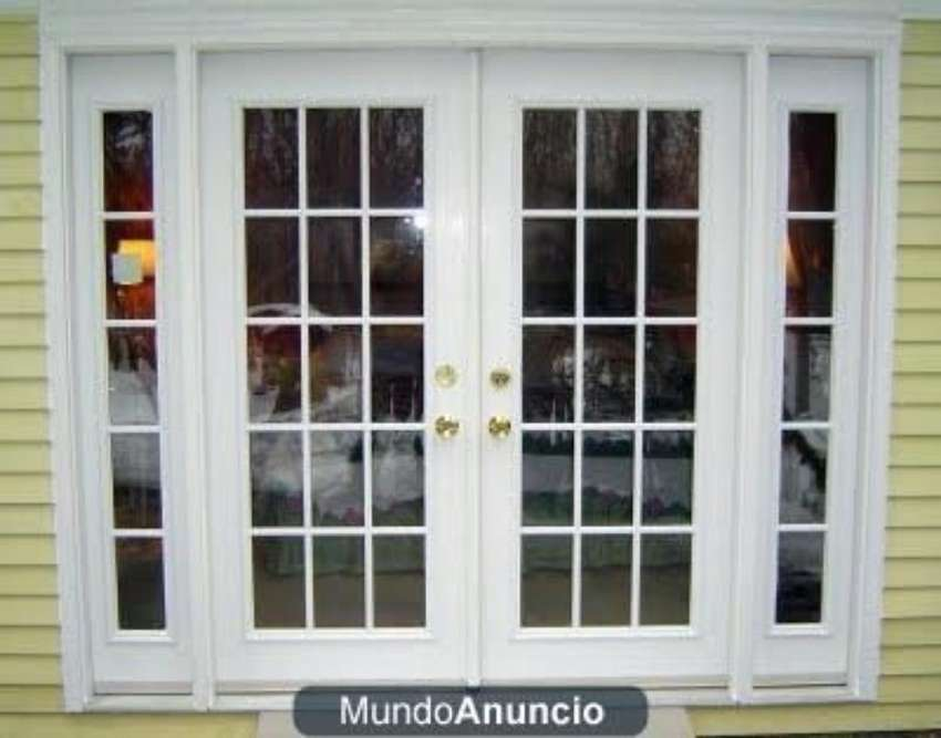 Puerta Principal 3016584264 0