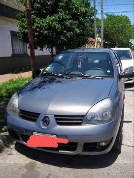 Renault Clio 1.2  5 puertas