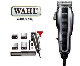 MAQUINA WAHL ICON