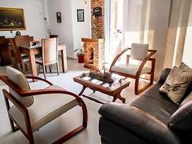 Apartamento en Venta Envigado Sector Alcala