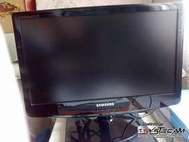 Monitor Samsung 19 pulgadas B1930N